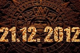 21 dicembre 2012, la NASA ci spiega che non è la fine del mondo