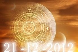 21 dicembre 2012: 7 ragioni per cui il mondo non finirà