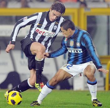 Inter, Cordoba difende Gasperini