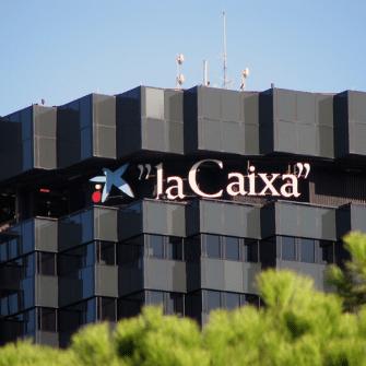 640px-Sede_La_Caixa