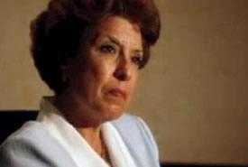 Agnese-Piraino-Leto-vedova-giudice-Borsellino