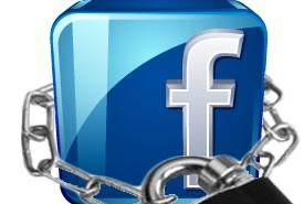 Attacco Hacker a Facebook: Nessun Dato E' Stato Compromesso
