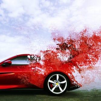 Aumenti assicurazione RC Auto