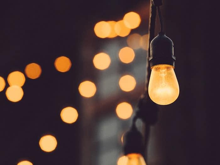 A luglio aumenti per luce e gas