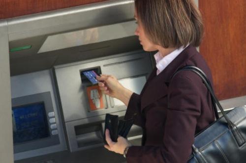 Crescono le sofferenze delle banche italiane