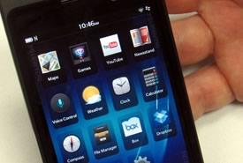 BlackBerry 10 è Stato Presentato: Riuscirà A Conquistare Gli Utenti?