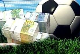 C'era una volta l'Italia dei Savicevic e dei Ronaldo