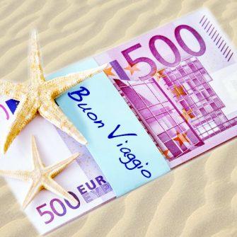 Crescita-prestiti-vacanze