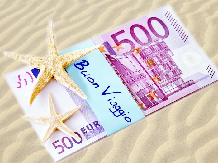 Prestiti per le Vacanze e le Ferie: in Crescita nel Primo Semestre 2015