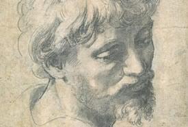 Disegno di Raffaello venduto per 36 milioni di euro