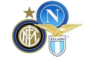 Torna l'Europa League, per le italiane un peso o un onore?