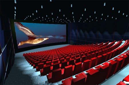 """Cinema gratis con la Gazzetta dello Sport """"Digital Edition"""""""