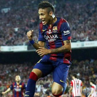 Goal-Messi-Barcellona-Coppa-del-Re