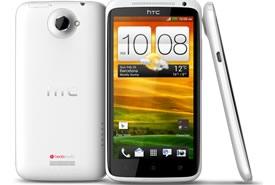 HTC, la questione aggiornamenti tiene ancora banco