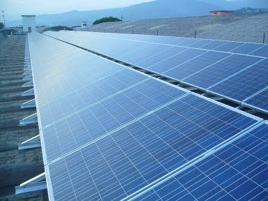 Impianti fotovoltaici a Gorizia