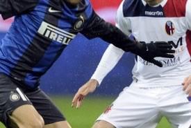Inter-Bologna: Strama carica i suoi e punta alla semifinale