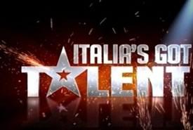 "Seconda semifinale di ""Italia's Got Talent"" senza Belen"