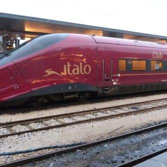 Italo_NVT_Class_575_No_575-154_(8614798976)