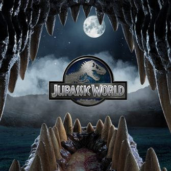 Jurassic-World-cinema