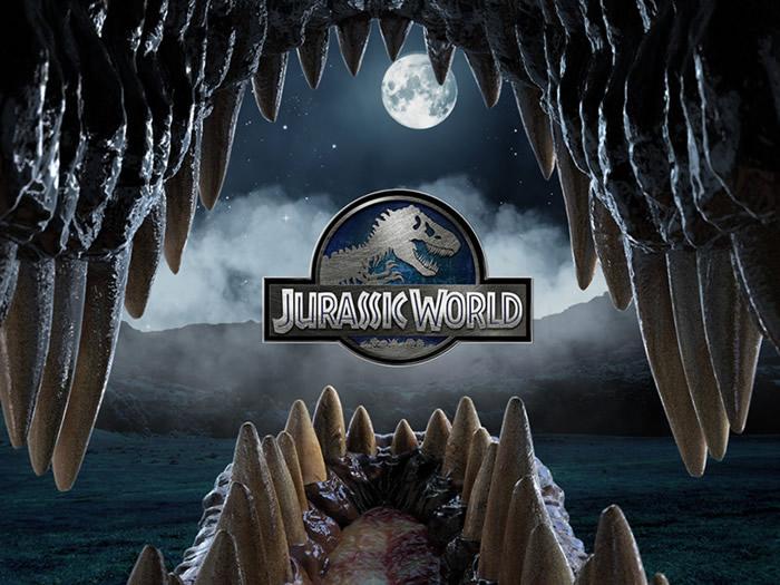 Jurassic World, al cinema l'ultimo capitolo della saga di Steven Spielberg