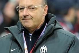 Juventus: Marotta difende l'attacco bianconero