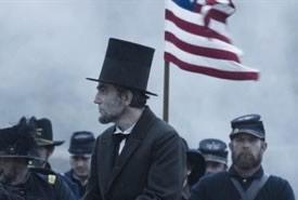 """""""Lincoln"""" di Spielberg: uno dei migliori film di politica americana di sempre"""