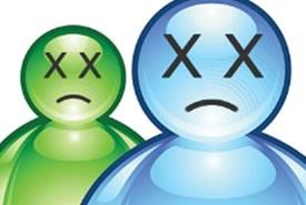 MSN Messenger chiude i battenti, ora è ufficiale