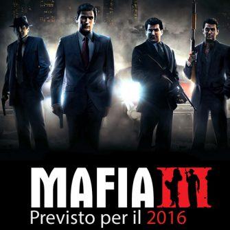 Mafia-3-uscita-2016