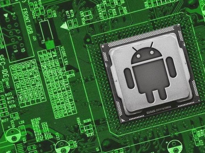 Malware Android: via MMS è possibile hackerare il sistema operativo di Google