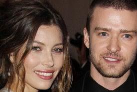 Il Matrimonio di Jessica Biel e Justin Timberlake si è svolto nella bella cornice di Borgo Egnazia