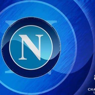 Dopo 21 anni Il Napoli torna in Champions League: i tifosi e gli abbonamenti tv