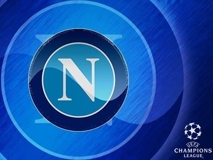 Champions League, Mediaset trasmetterà in chiaro una partita delle italiane