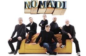 """Il nuovo Album dei Nomadi """"Lascia il Segno"""""""