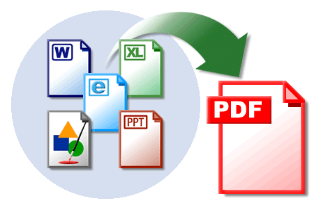 PDF Creator Software