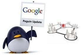 Penguin 2.0, l'estate non è mai stata così fresca