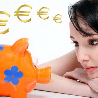 Pensione Casalinga: ultimissime requisiti e contributi