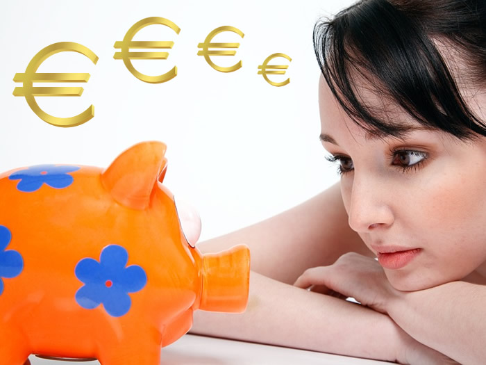 Pensione Casalinga 2017: ultimissime requisiti e contributi