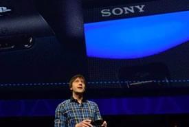 PlayStation-4-presentazione