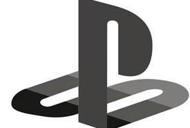 Playstation 4: Sony la Presenterà a Febbraio?