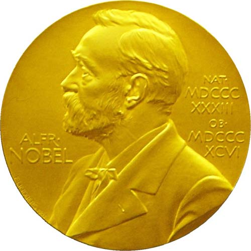 Premio Nobel. oggi consegnato quello alla Medicina. Uno dei tre scienziati vincitori è già morto.