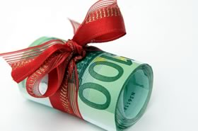 Prestiti per Studiare all'Estero, Presentato il Progetto UE