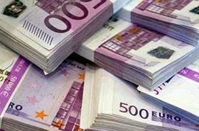 Prestiti tra Persone: la nuova Frontiera dei Prestiti Online nel 2015