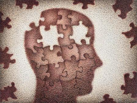 Psicologia: Un evento critico in famiglia