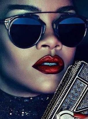 Rihanna-Dior-2