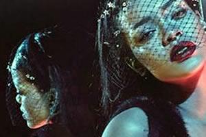 """Rihanna è il nuovo Volto della Campagna """"Secret Garden"""" di Dior"""