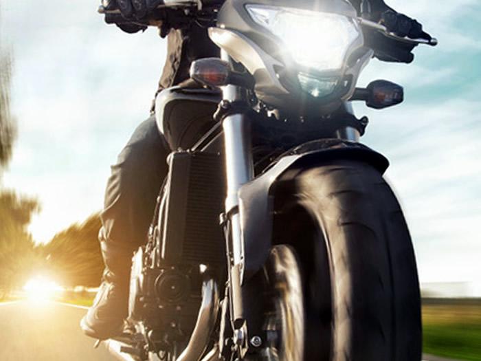Come Risparmiare sull'Assicurazione Moto nell'Estate 2015