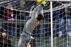 Roma-Cagliari 2-4! Sprofondo giallorosso all'Olimpico