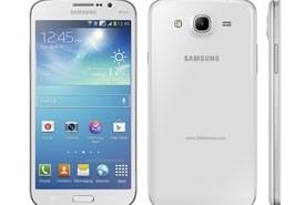 Arriva una nuova gamma di smartphone da Samsung