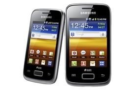 Samsung-Galaxy-Young-Duos