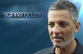Sanremo-2015-ospiti